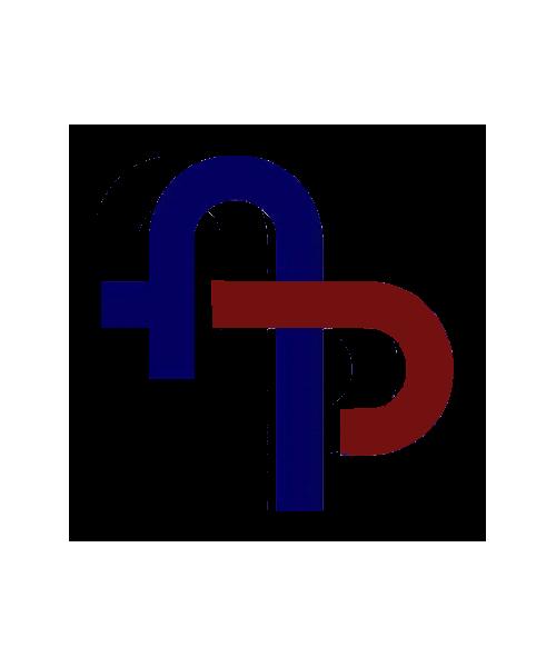 Arkose Petroleum